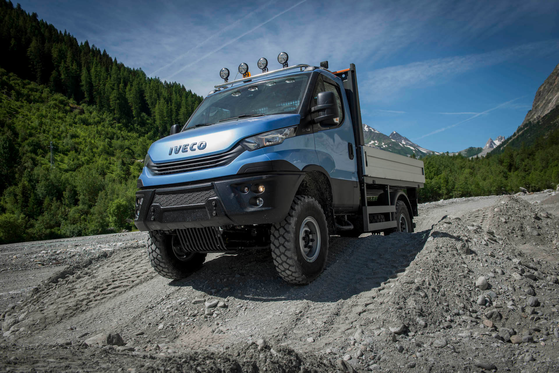 IVECO_BrusselsMotorShow3
