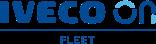 iveco-on-fleet