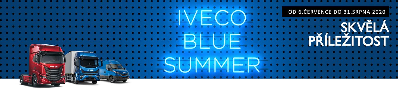 BLUE_SUMMER_1440x325_CZ