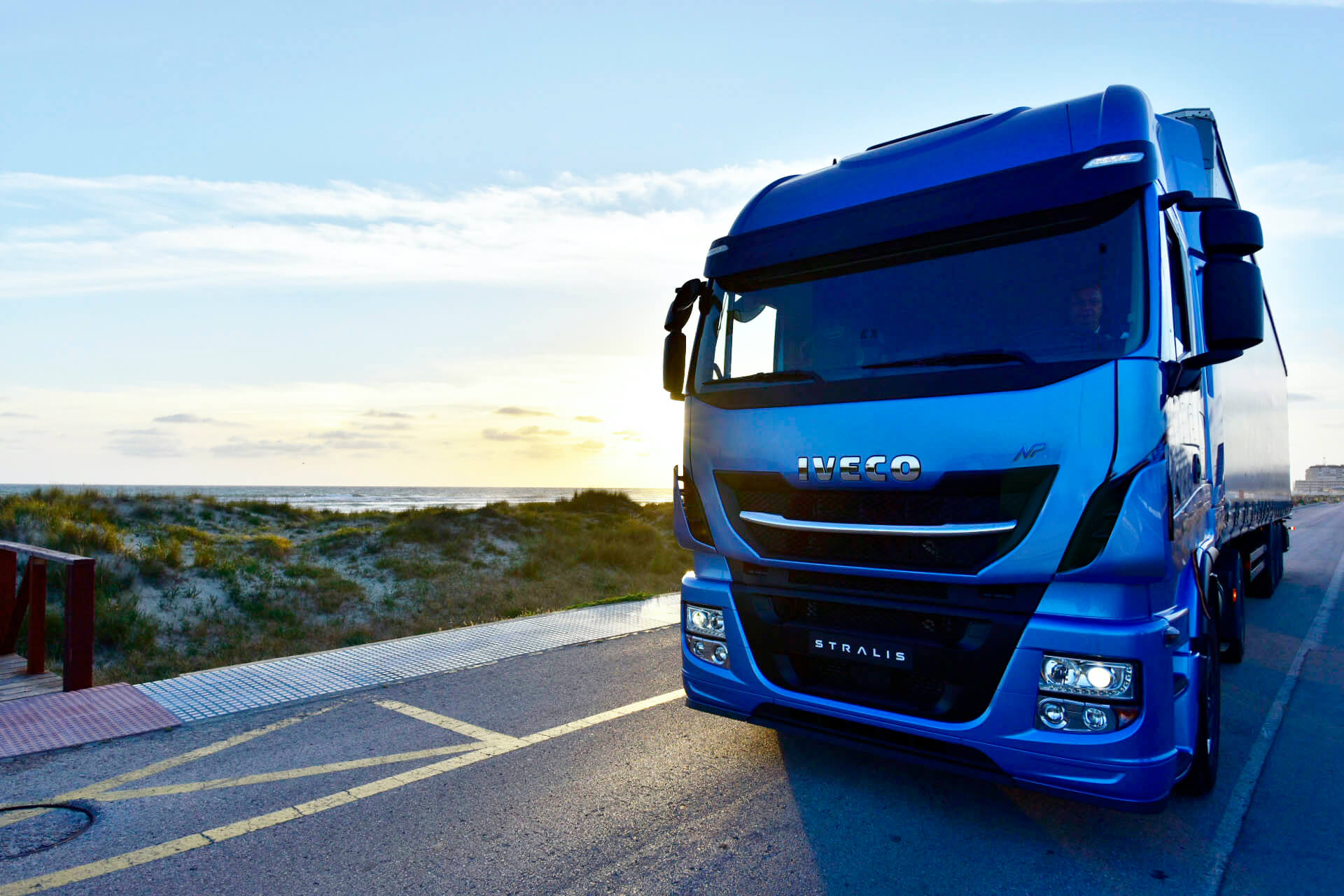 IVECO_DailyBluePower
