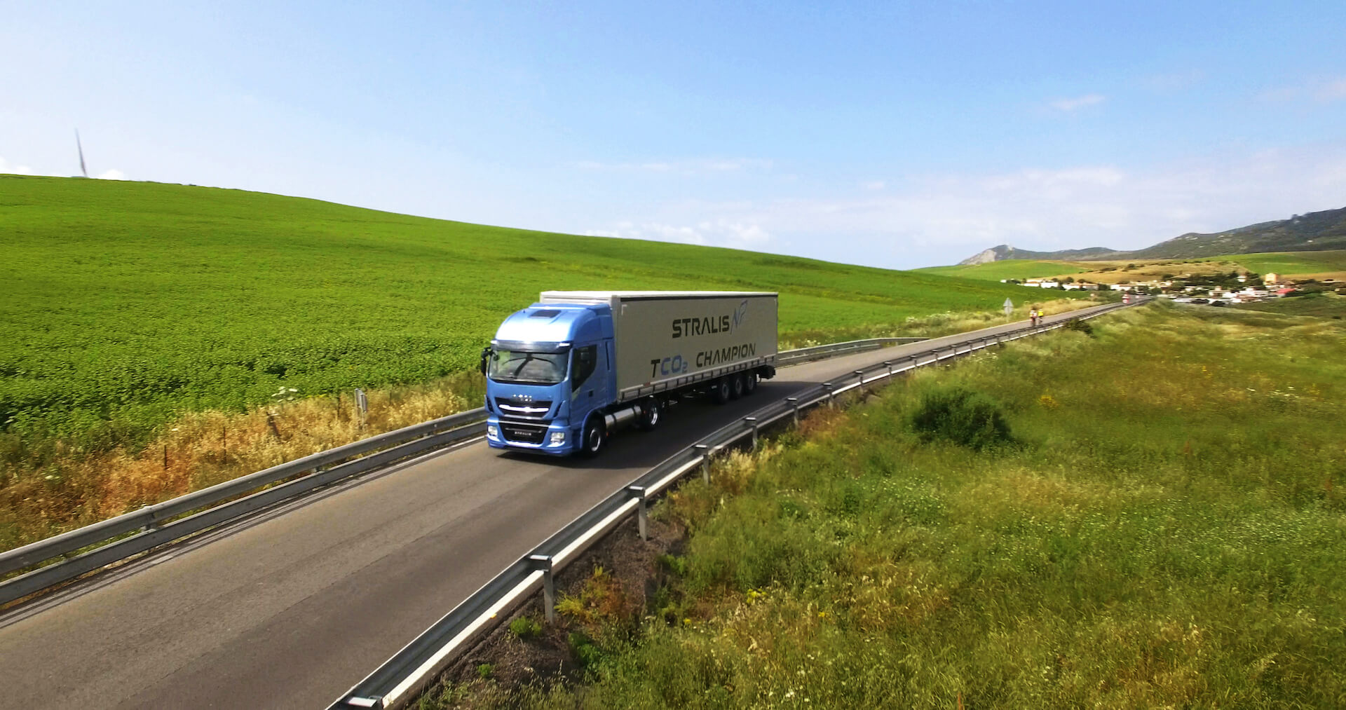 IVECO_DailyBluePower - 3