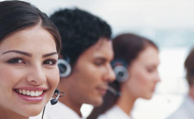 assitance_services