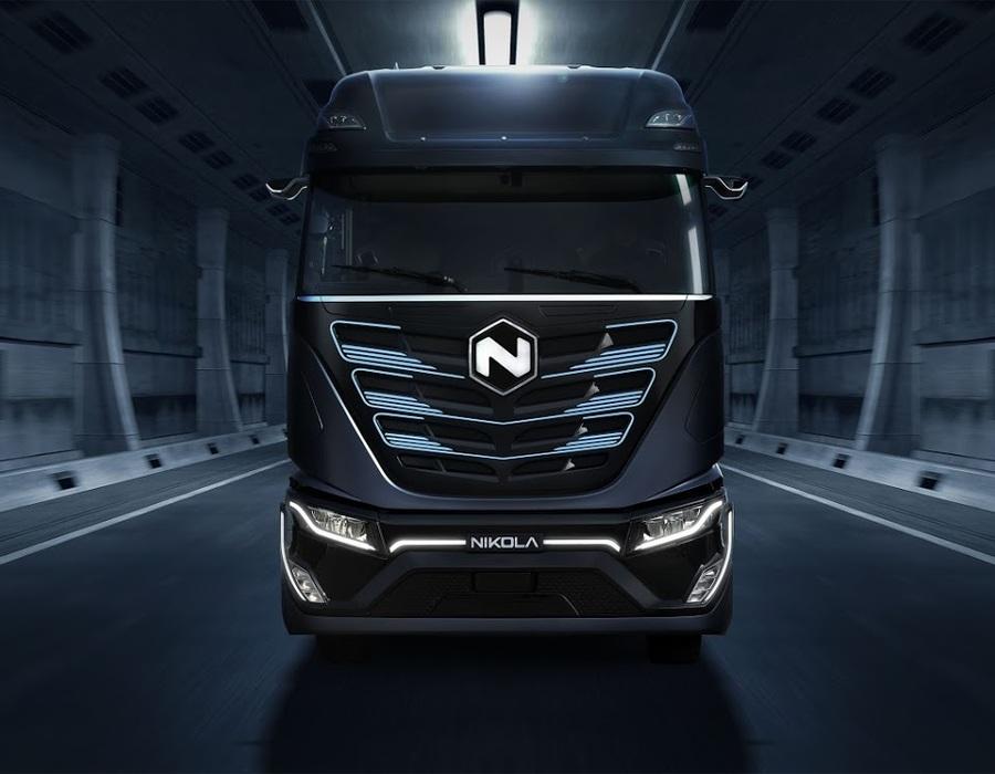 Nikola Tre Driving_553371 (1)