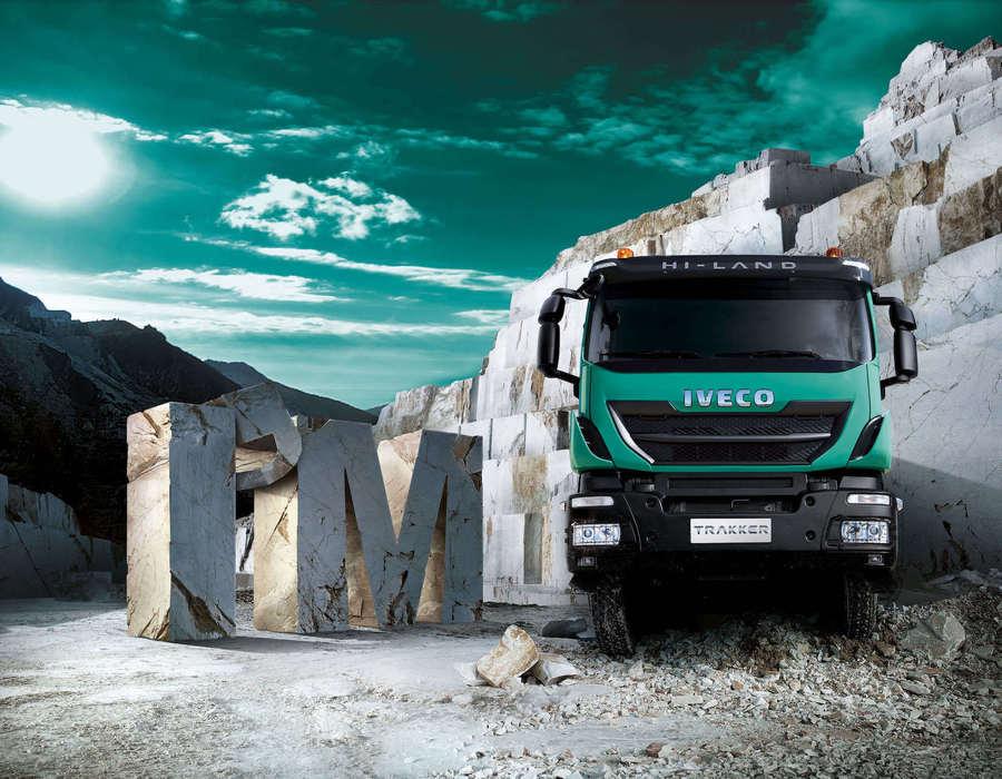 iveco-trakker-front-ok-b_8005591167_o