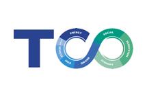 logo_TCO