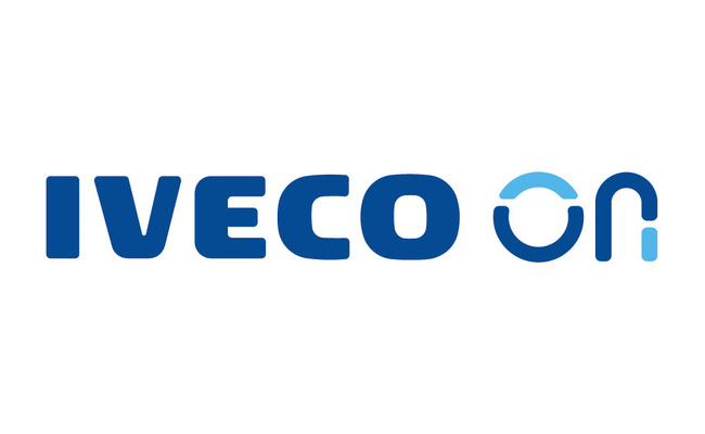 IVECO-ON-LOGO