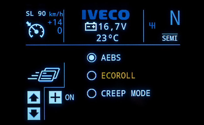 iveco-new-stralis-xp-control_27852928425_o
