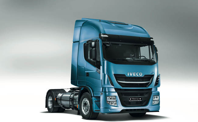 iveco-new-stralis-np-motor_28301387405_o